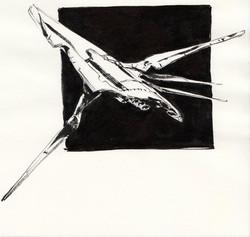 Spacecraft 04
