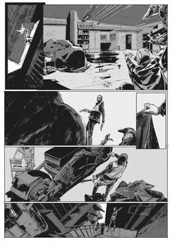 Judge Hershey page 02