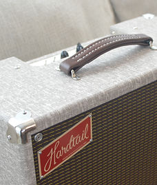 Most Popular Hardtail Amps