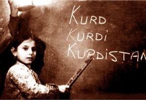 Child-at-blackboard.jpg