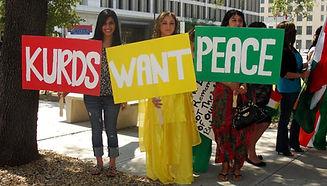 Kurds-want-peace.jpg