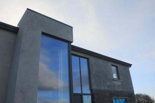 Broderick Architects BA067.JPG