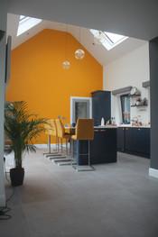 Broderick Architects BA069.JPG