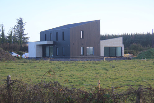Broderick Architects BA080.JPG