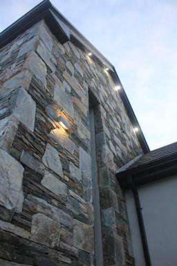 Broderick Architects BA064.JPG