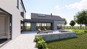 Broderick Architects BA055.jpg
