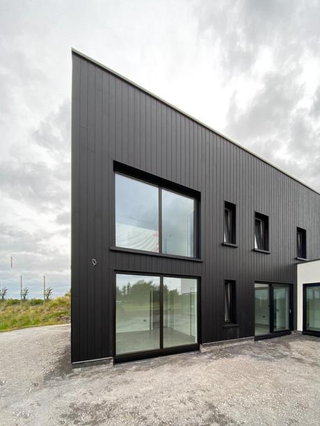 Broderick Architects BA102.jpg