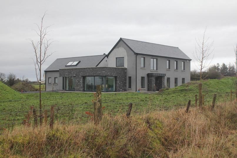Broderick Architects BA072.JPG