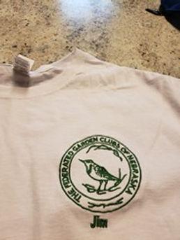 FGCN Tee Shirts.jpg