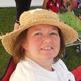 Lorraine Patrick, Former PGC Secretary