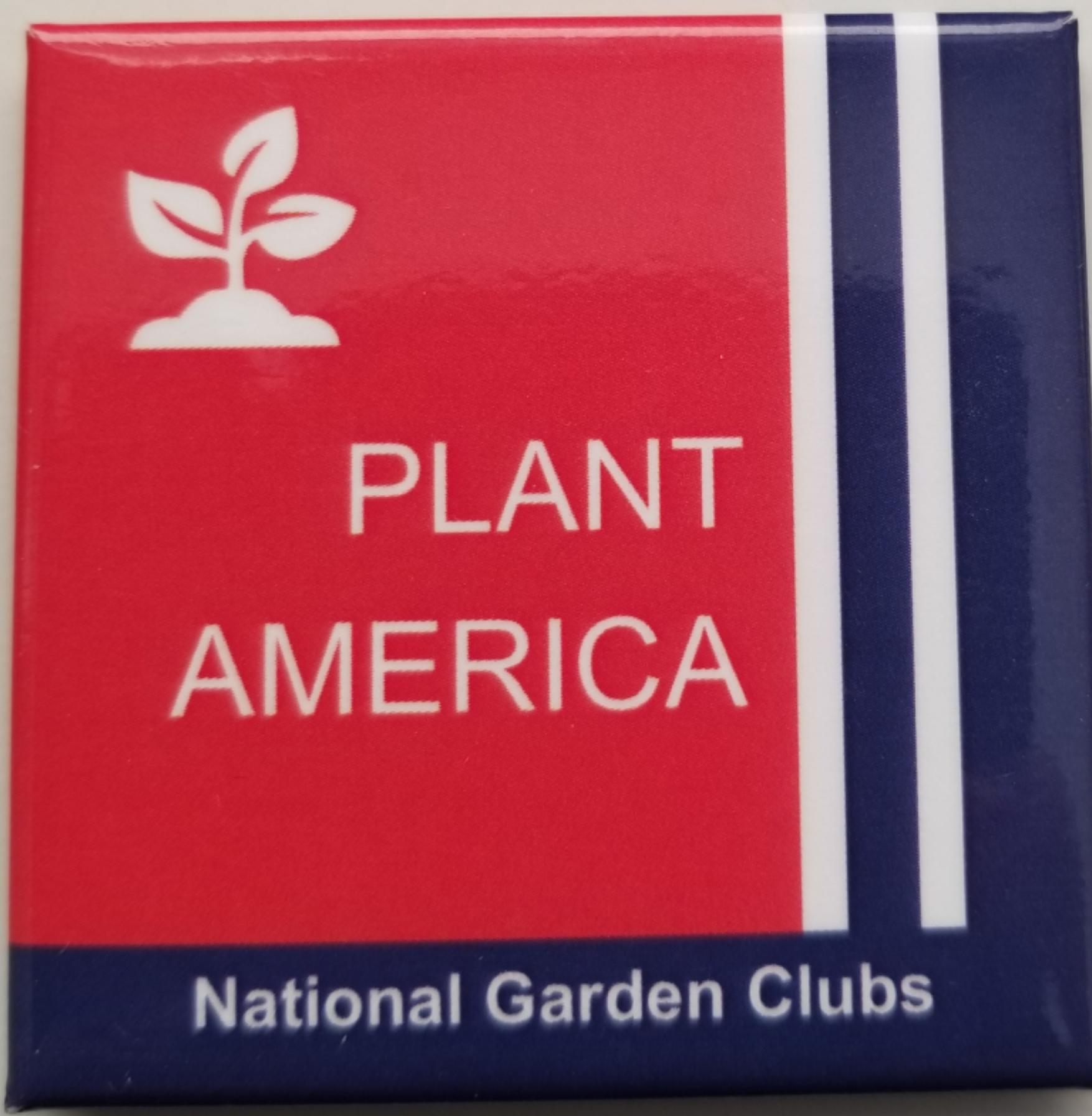 Plant America2