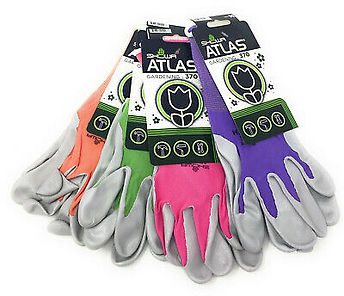 Gloves for sale.jpg