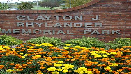 Rhylander Park.png