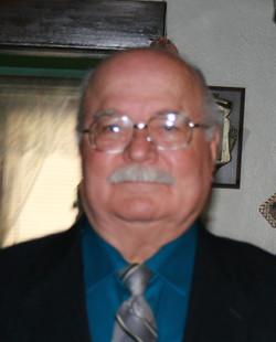 John Williams-yearbook photo 2013 (2)