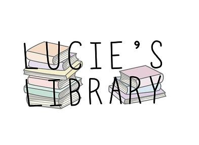 Lu's Logo.png