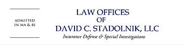 DCS Office Logo .jpg