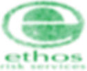 Ethos_ClearLogo_edited.png