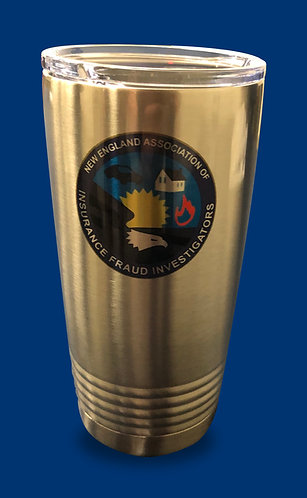 NEAIFI Travel Mug