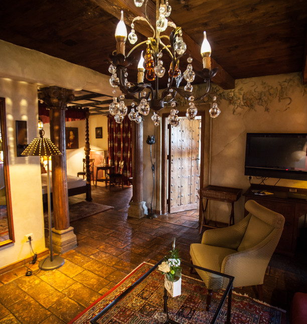EP13_Hotels_Castillo_Alcazar_Suite_Isabe