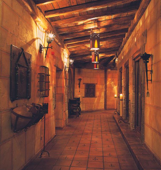 951_hotel_castillo_alcazar_0003.jpg