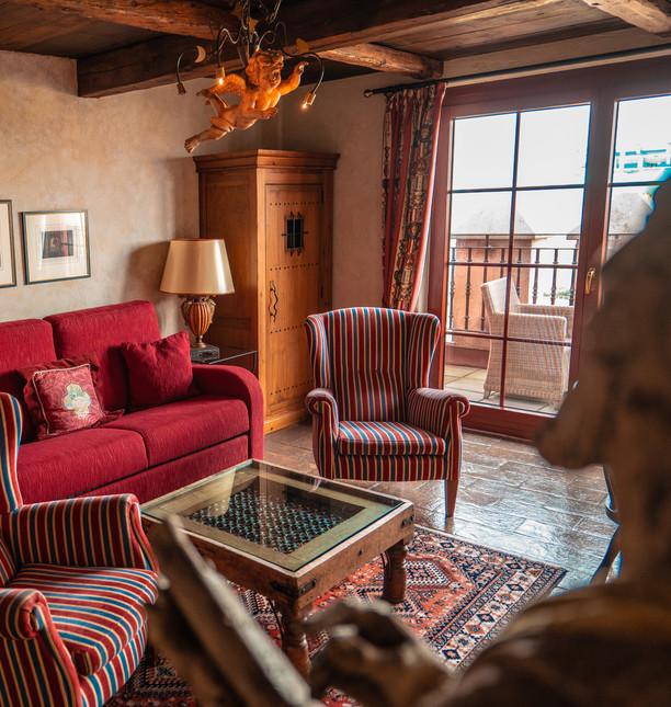 EP19_Hotels_Castillo_Alcazar_Innen_Kardi