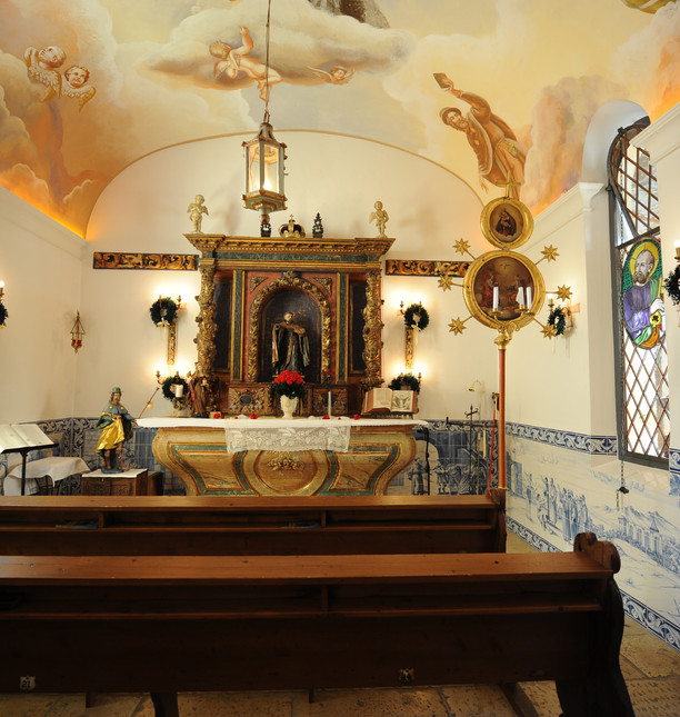 EP09_Resort_Senioren_SantaIsabel_Kapelle