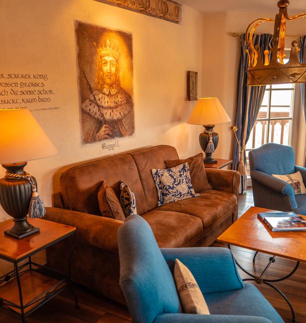 EP19_Hotels_Santa_Isabel_Zimmer_Sagrado_