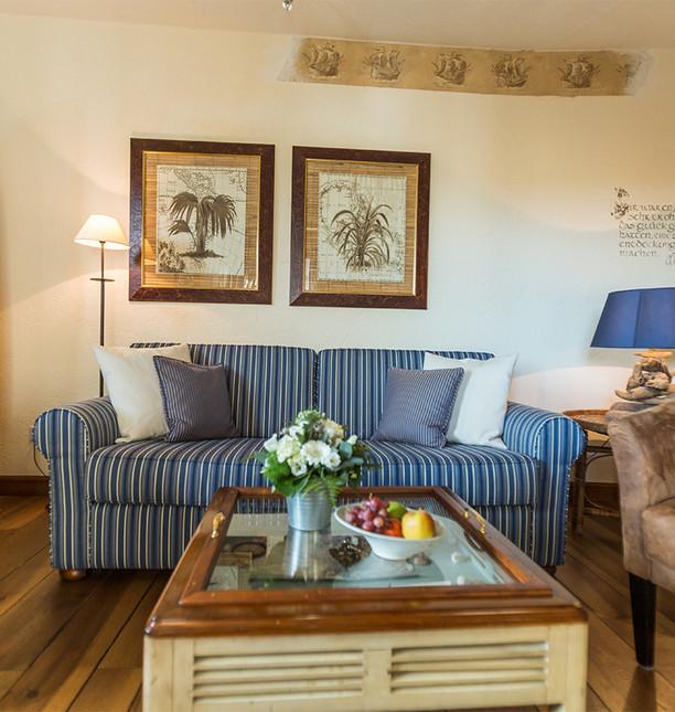 EP17_Hotel_Santa_Isabel_Suite_Vasco_da_G