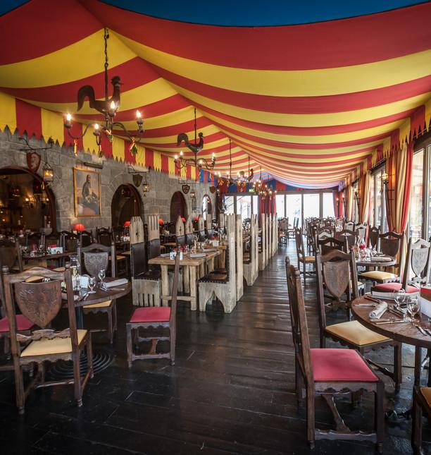 EP16_Castillo_Restaurant_Tunierzelt_Tag_