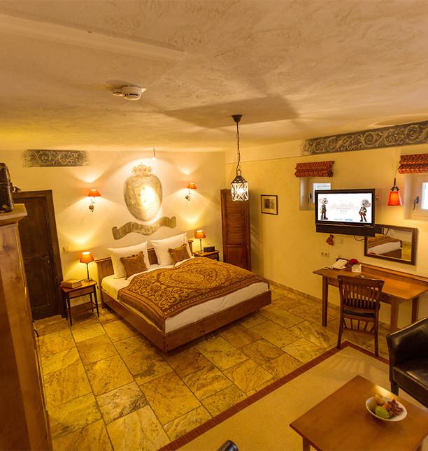 EP17_Hotel_Santa_Isabel_Standard_Zimmer_