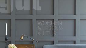 Gut Wohnen - Münchner Merkur Beilage