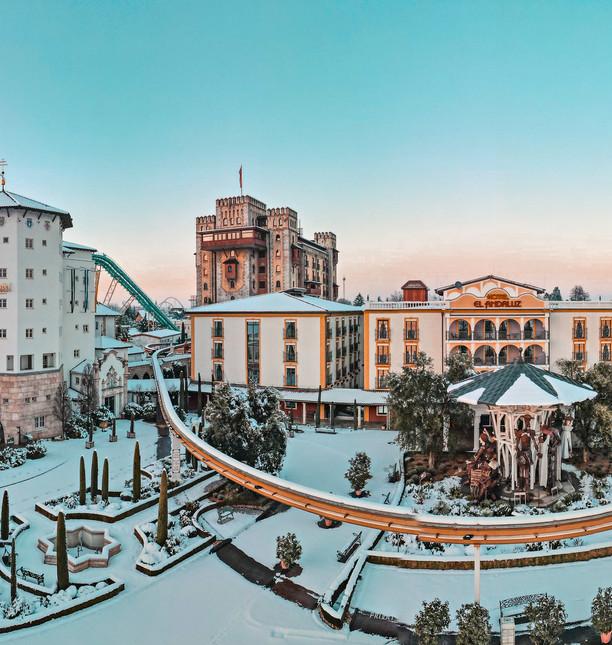 HT21_Winter_Drohne_El_Andaluz_Santa_Isab