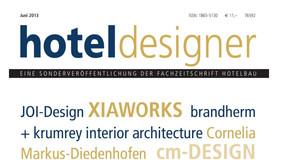 hoteldesigner