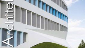 Architektur Exclusiv Lifestyle