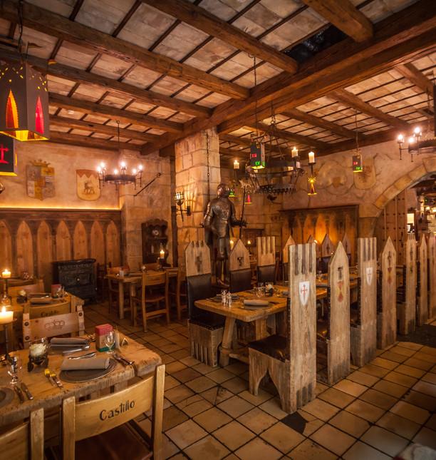 EP16_Castillo_Restaurant_Wappensaal_03.j