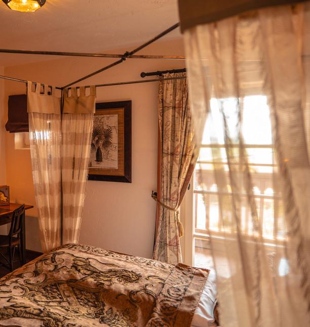 EP19_Hotels_Santa_Isabel_Zimmer_Themensu