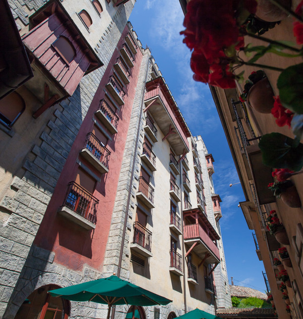 EP13_Hotels_Castillo_Burggraben_03.jpg