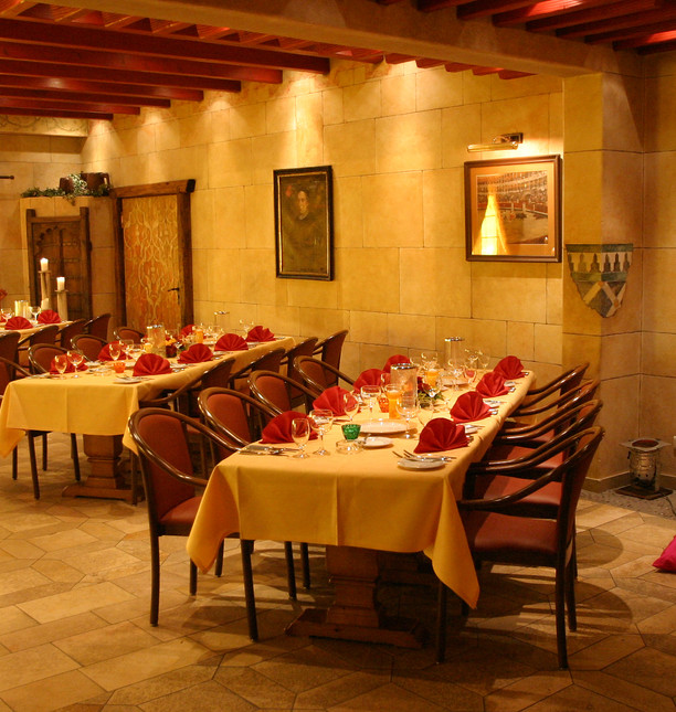 alhambra03.jpg