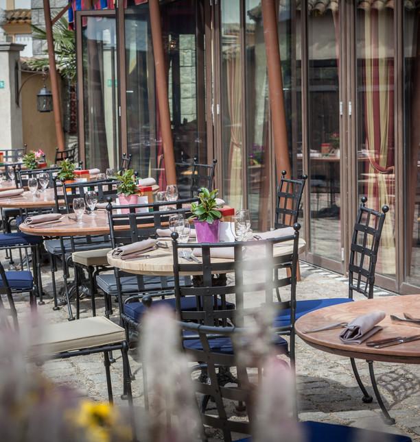 EP16_Castillo_Restaurant_Tunierzelt_Auss