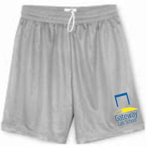 GLS Gym Shorts