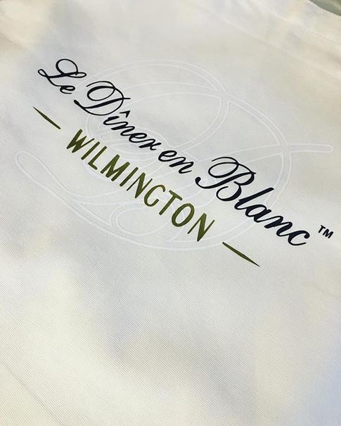 Le Dîner en Blanc - Wilmington.jpg