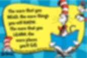 Seuss-quotes-1_edited_edited.png