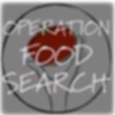operation food search.jpeg