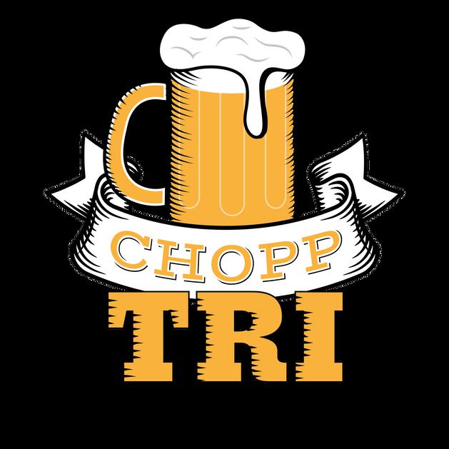 Chopp Tri
