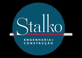 Stalko