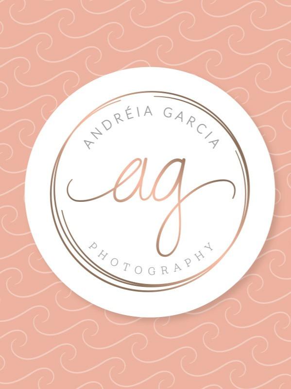 Andréia Garcia
