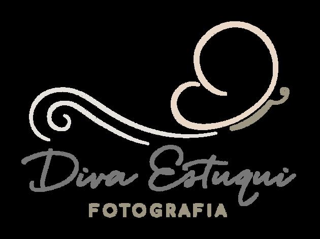 Diva Estuqui