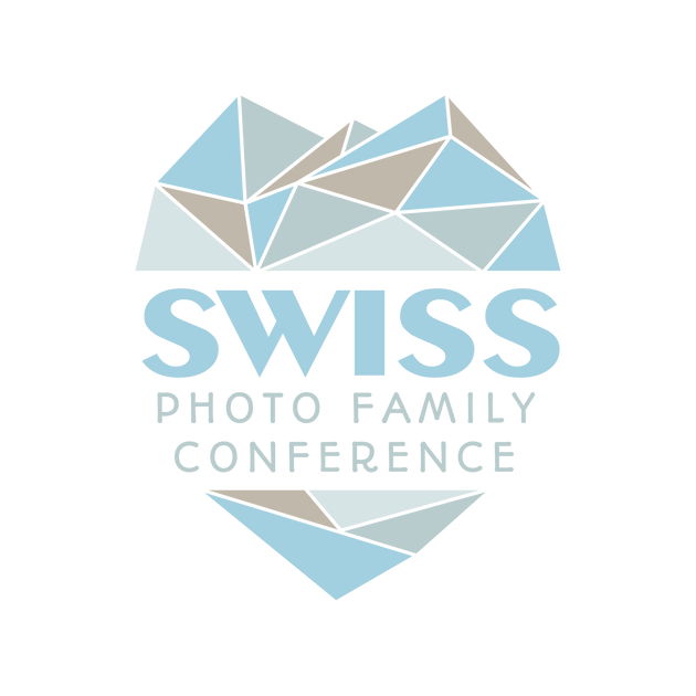 Swiss Photo Family Conference