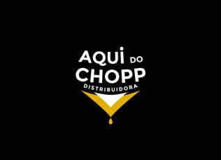 Aqui do Chopp