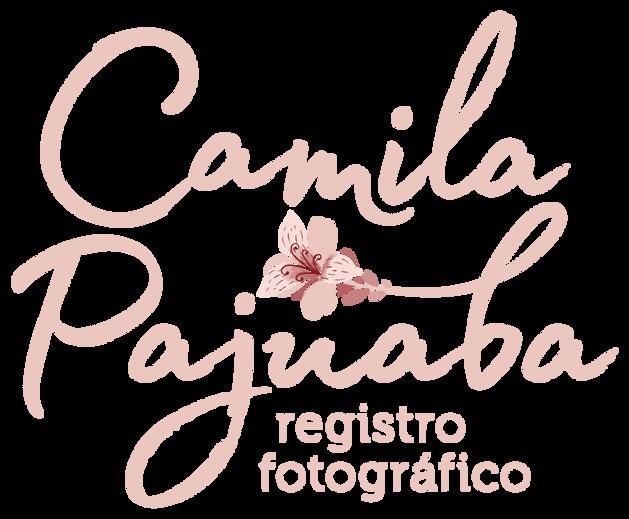 Camila Pajuaba